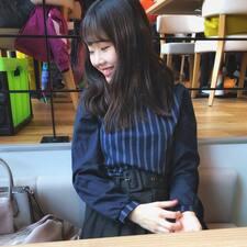 Profil korisnika 鈴香
