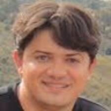 Idevan - Profil Użytkownika