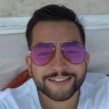 Profilo utente di Gerardo