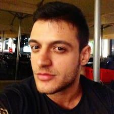 Jesimiel Kullanıcı Profili