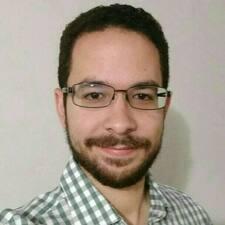 Profil korisnika Georges