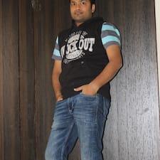 Priyabrata님의 사용자 프로필
