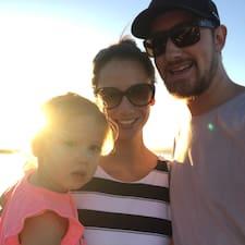 Mike And Danielle est un Superhost.