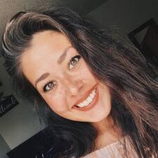 Profil korisnika Kaylyn