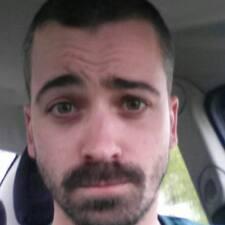 Alexandros Kullanıcı Profili