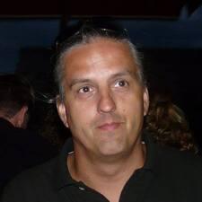 Profil korisnika Krisztian