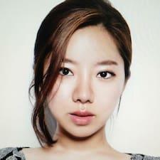 Boeun님의 사용자 프로필