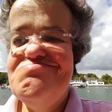 Profil korisnika Lydie Et Camille