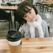 Profil utilisateur de 卓珲