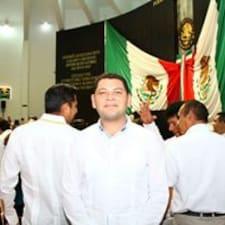 Carlos3226