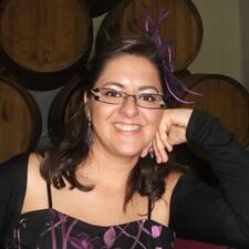 Maria Bella님의 사용자 프로필