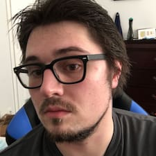 Profil korisnika Beauregard
