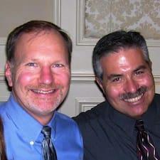 Gary-and-Brian0
