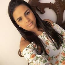 Roxannia User Profile