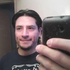 Arturo De Jesus User Profile
