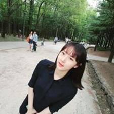 Nutzerprofil von 순일