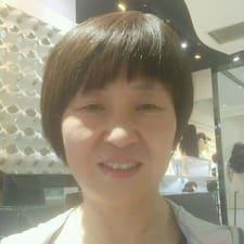 芳姐66 Kullanıcı Profili