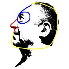 Profilo utente di Joan-Lluís