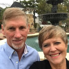 Ken And Linda User Profile
