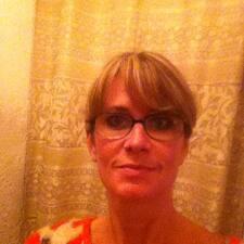 Profil korisnika Sophie Et Samih