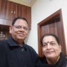 SurendraSingh