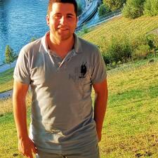 Lluís Brugerprofil