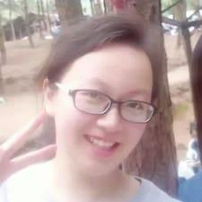 杜廷阳 User Profile