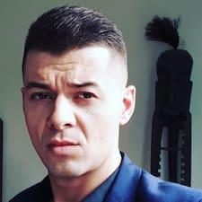 Sergei - Profil Użytkownika