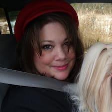 Susan's profile photo