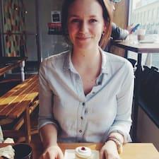 Aileen Brugerprofil