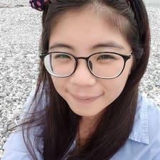 Rolin User Profile