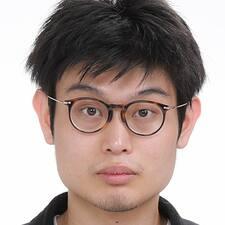 Profil korisnika Yusaku
