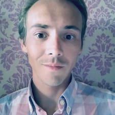 Мигальцев User Profile