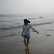 Profil korisnika Huanyi