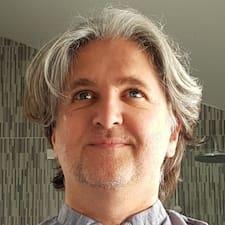 Profil korisnika Manfred