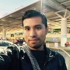 Fernando님의 사용자 프로필