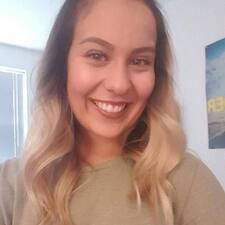 Cassidy Kullanıcı Profili