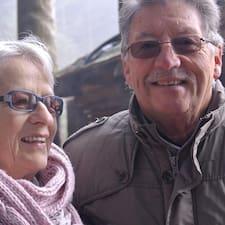 Profil korisnika Fritz Und Gerda