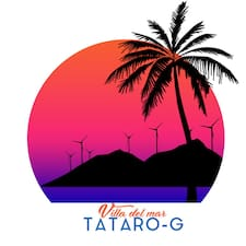 Tataro-G Beach Resort User Profile