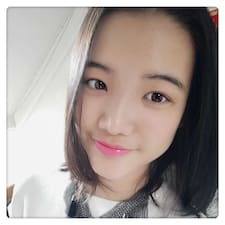 小火龙 felhasználói profilja