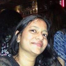 Shaheen User Profile