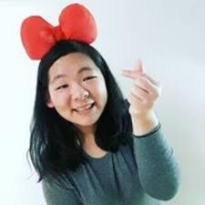 Profil Pengguna 庭瑄