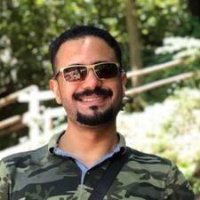Profilo utente di Wael