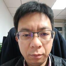 博 - Profil Użytkownika