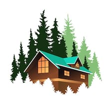 Profil utilisateur de Cabins For YOU