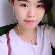 Profil korisnika 樱子