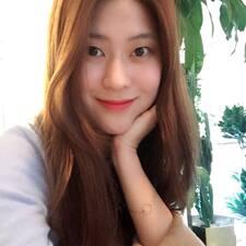Profil utilisateur de 훈교