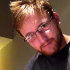 Philip Kullanıcı Profili