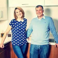 Michael & Alicja Kullanıcı Profili