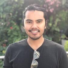 Kris Kullanıcı Profili